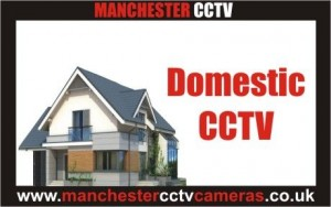 manchester cctv home cctv security domestic
