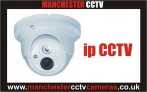 ip camera megapixel cctv manchester